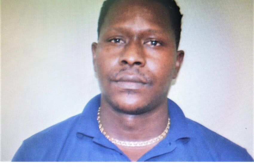 Tobago Truck Driver in Court for Marijuana Trafficking