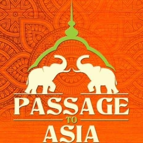 Passage to Asia Denies Covid-19 Breach
