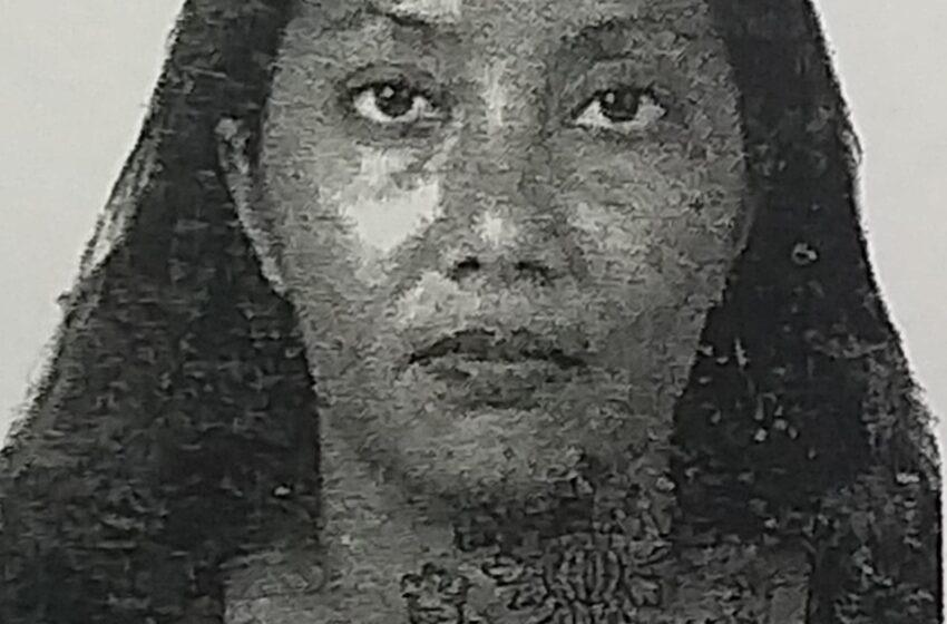 Police Looking for Relatives of Guyanese Woman in Chaguanas Accident