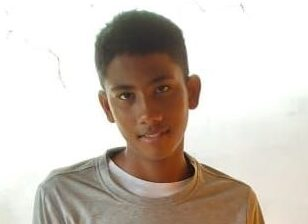Body of Cedros Student Found