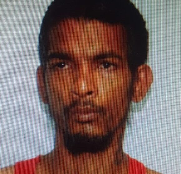 Man Charged for Rape of Pensioner