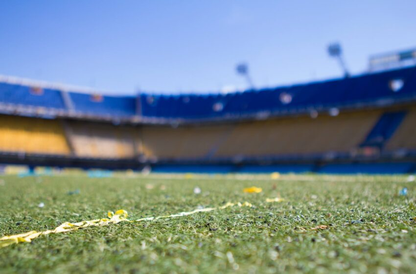 Betting Odds for Golf, Football, Horseracing