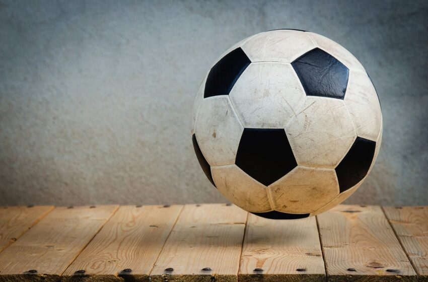 Recreational Sports Banned from Good Friday