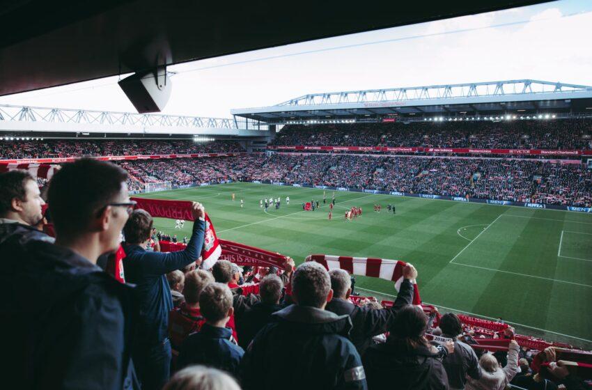 Weekend Football Odds