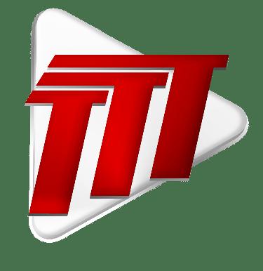 Covid-19 Case at TTT