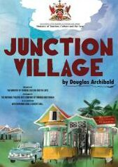 Junction Village Plays in Covid
