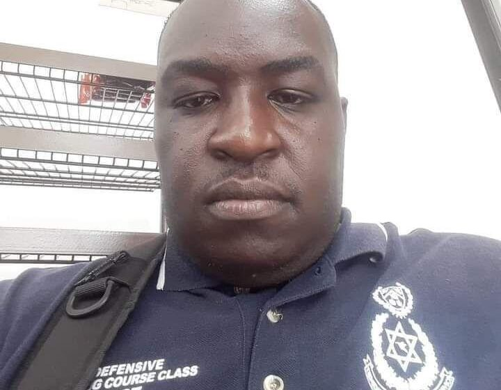 Police Mourn Colleague Who Died at Couva Hospital