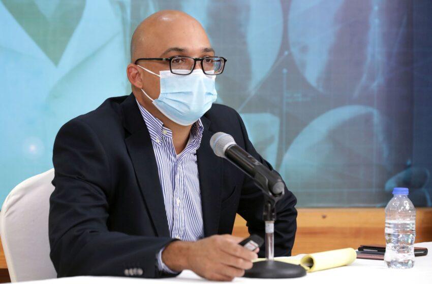 Tobago Sees Decrease in Covid-19 Cases