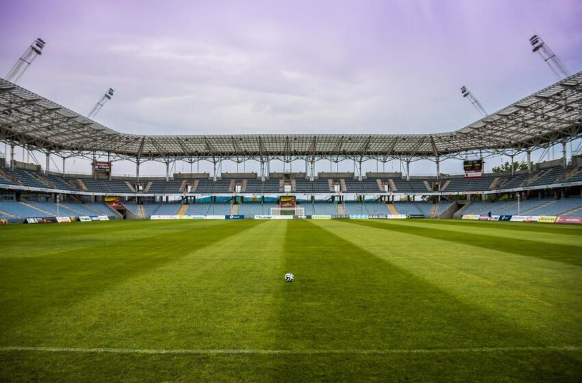 Copa America: Spiritless Argentina Still Win