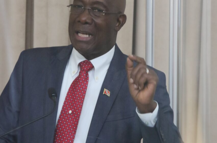 PM: Night-Time Liming Spreads Covid…  Reason for Wanting SoE Extension