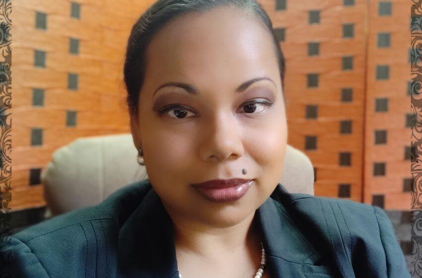 5 Traits of the Trinbagonian Alpha Female