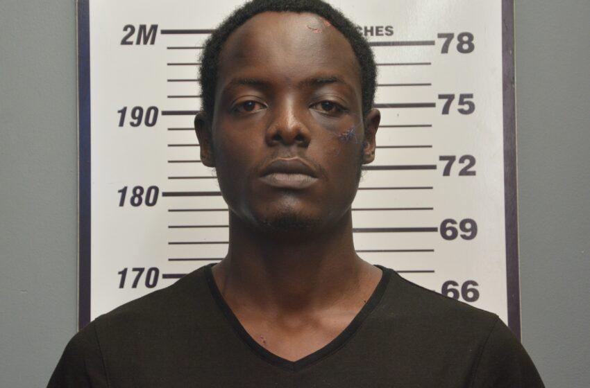 'Birdboy' in Court for Murder